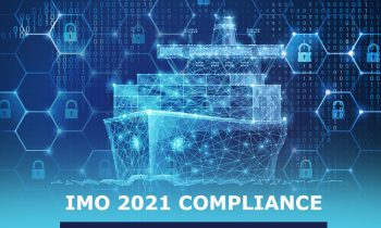 Cyber Security Comes First: IMO 2021 Compliance